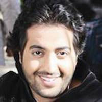 اغاني عادل محمود
