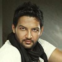 اغاني احمد جلال