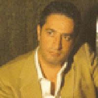 اغاني احمد عبد الحميد