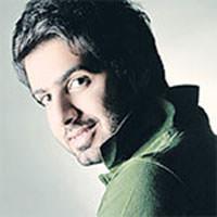 اغاني احمد برهان