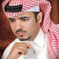 اغاني احمد الحازم