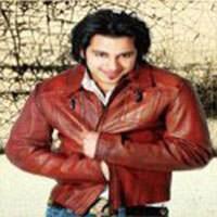 اغاني احمد حسين
