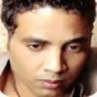 Ali Hussin
