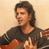 اغاني باسل خليل