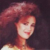 Dalida Rahme
