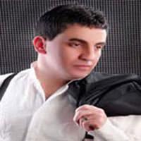 اغاني خالد علي