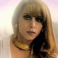 download Fayrouz songes colection1 ��� ����� �����