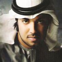 Faisal Al Jassim