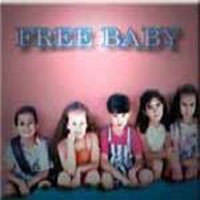 Free Baby Band