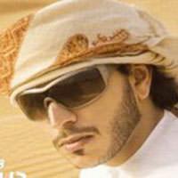 Harbi Al Amri