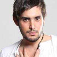 اغاني محمد خيري