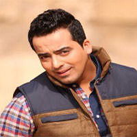Khalid Zaky