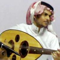 اغاني خالد تركي