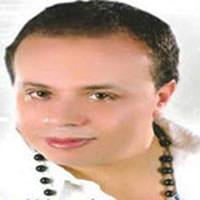 Khaled El Tayeb