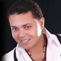 اغاني محمود الحسيني