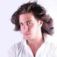 اغاني محمد قماح