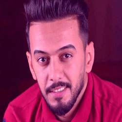 عبدالله الهميم