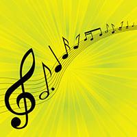 اغاني منوعات