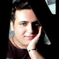 Mohamed Rahim