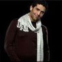 اغاني محمد كيلاني