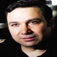 Mohamed Abdel Karim