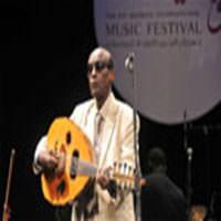 اغاني محمد الامين