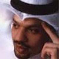 Musaed Al Bloushi
