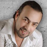 Mustafa Yuzbashi
