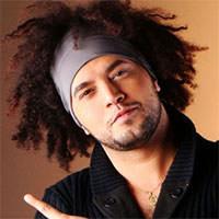 Abdel Fatah Greeny