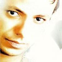 اسامة عبد الغني