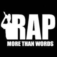 Arabic Rap