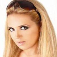 Sara Saeed