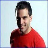 Hany Metwasy