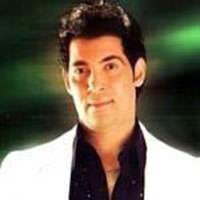 Saad Al Soghayar