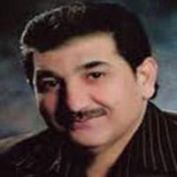 اغاني كريم منصور