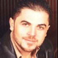 Wafik Habib