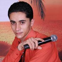 اغاني يعقوب الباز