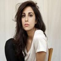 ياسمين حمدان