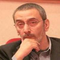 Ziad El Rahbani