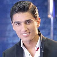 اغاني محمد عساف