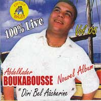 abdelkader boukabouss mp3