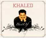 Best Of Cheb Khaled CD3