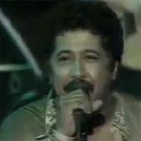 عبد القادر حناوي - عايل عايل - اغنية فراتية