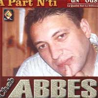cheb abbes semitek omri mp3