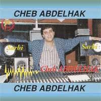 Serbi Serbi album