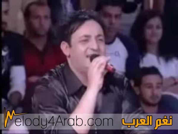 BALAK TÉLÉCHARGER BALAK ABDOU MP3 CHEB