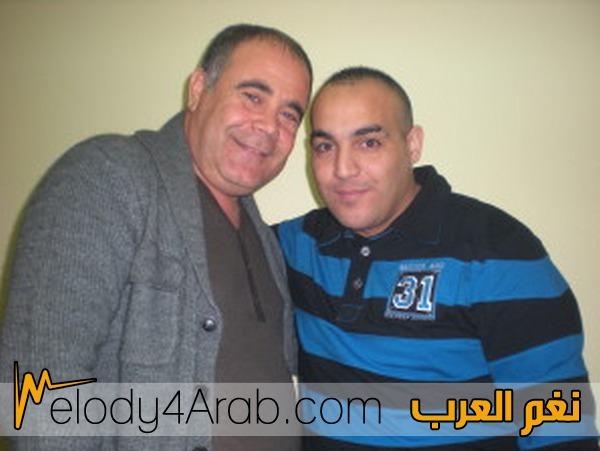 cheb arres wahda bwahda mp3