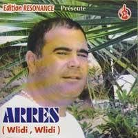 MUSIC CHEB ARRES TÉLÉCHARGER MP3 GRATUIT