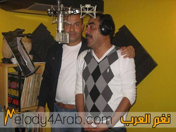 cheb azzedine duo belkheir 2011 mp3