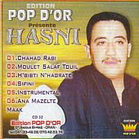 hasni mp3 تحميل